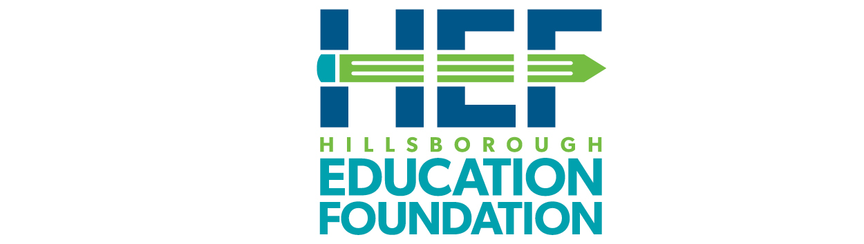 Hillsborough Education Foundation